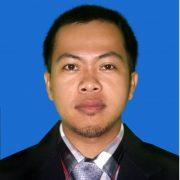Hasbi Aswar S.IP., M.A.